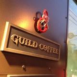guildcoffee.JPG