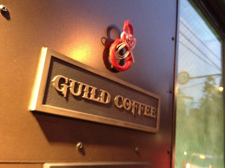 guildcoffee.JPG