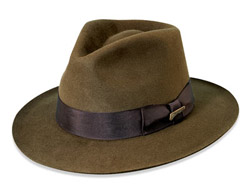 indiana_jones_hat.jpg