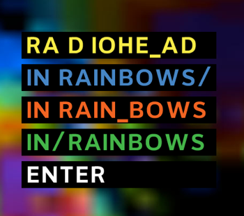 inrainbows.png